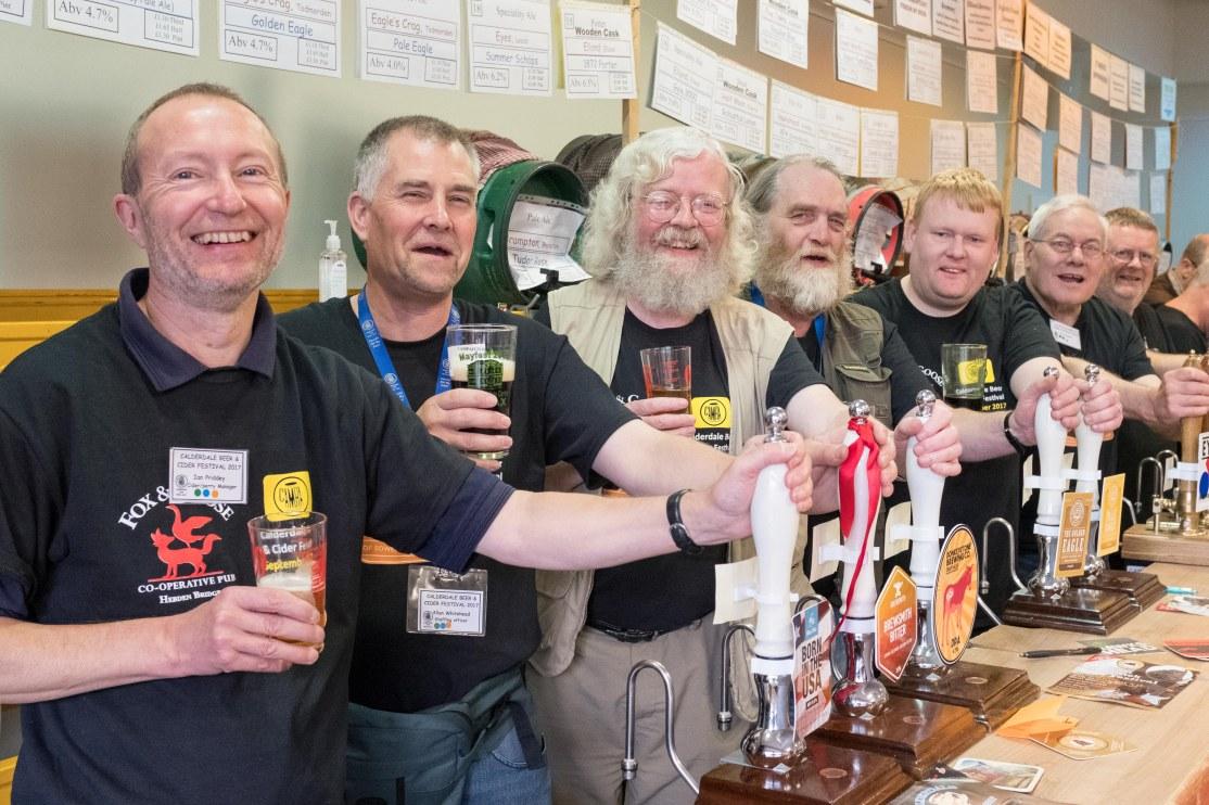 Calderdale Beer Fest-8