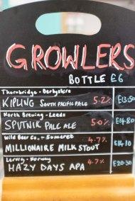Growlers-13