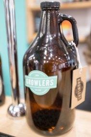 Growlers-14