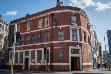 Leicester-11