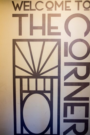 Mallinson's Corner-3
