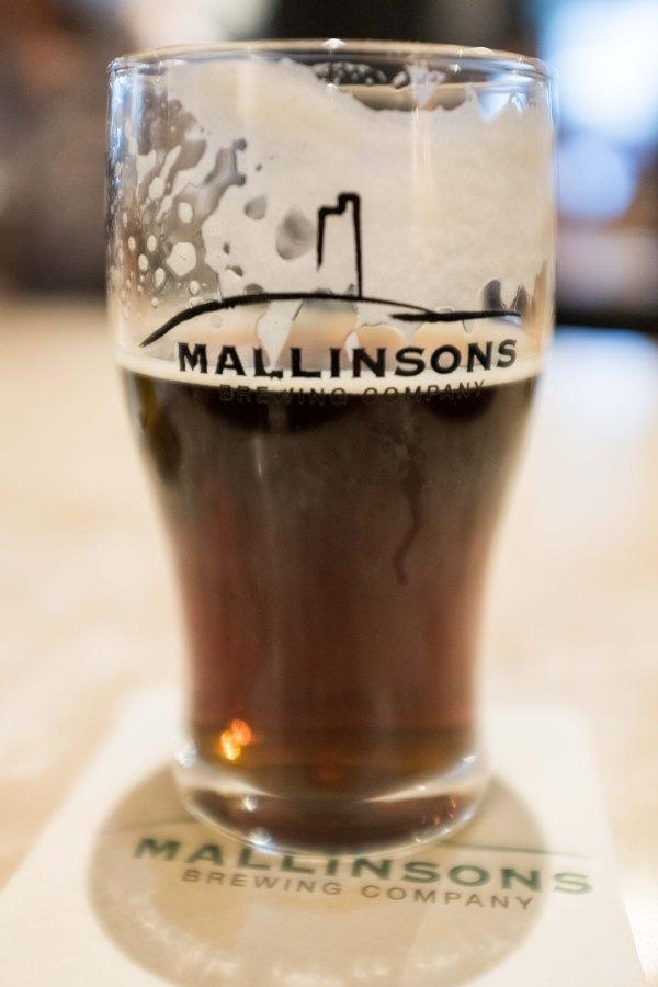 Mallinson's Corner-8