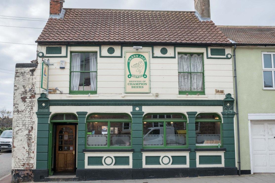 Triangle Tavern-1