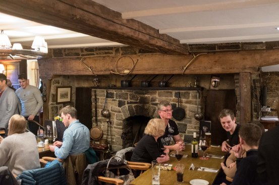 Wortley Arms-2
