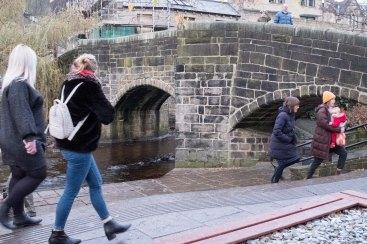 Hebden Bridge-7