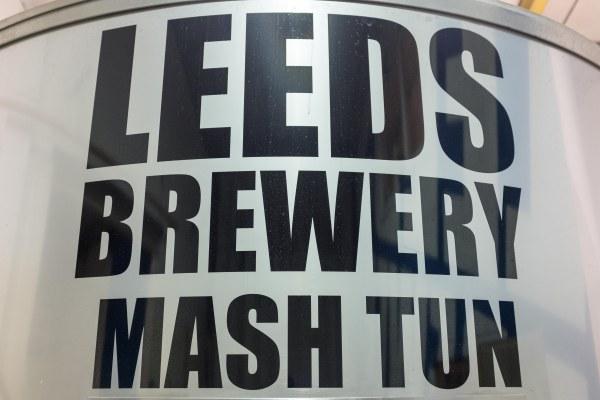Leeds Brewery-1