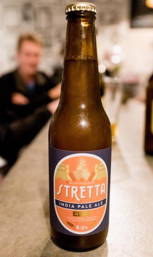 Stretta-2