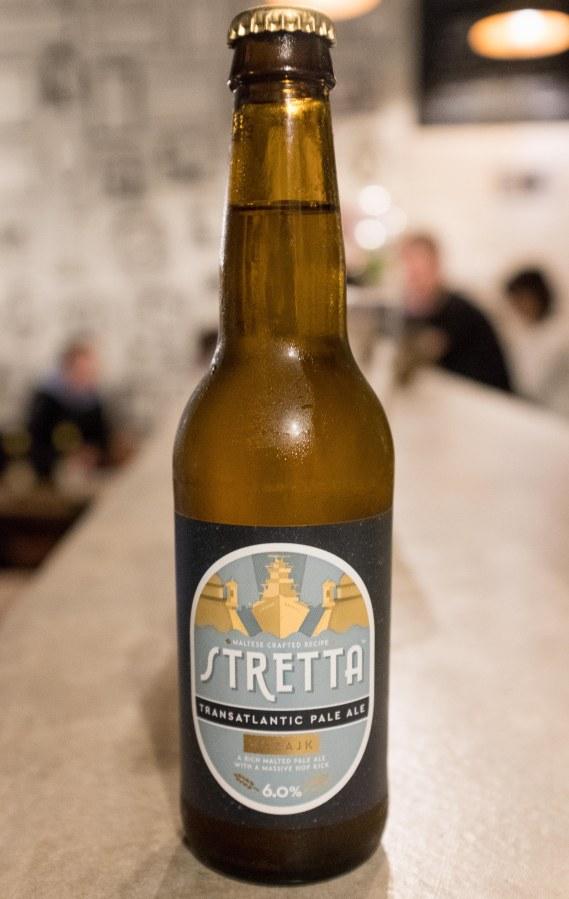 Stretta-3