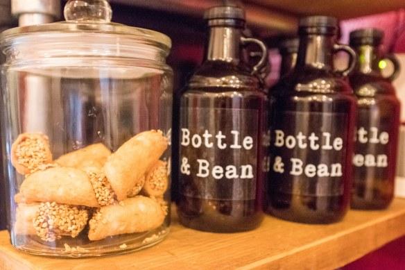 Bottle & Bean-3