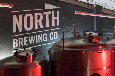 North Brew Co.-9