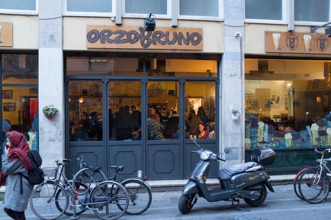 Orzo Bruno-9