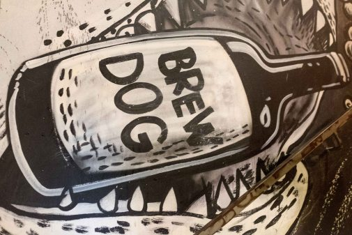 Brewdog Firenze-10