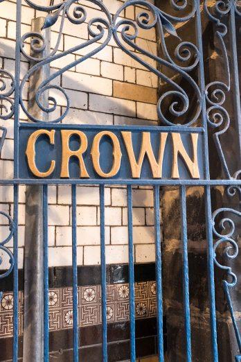 Crown Posada-8