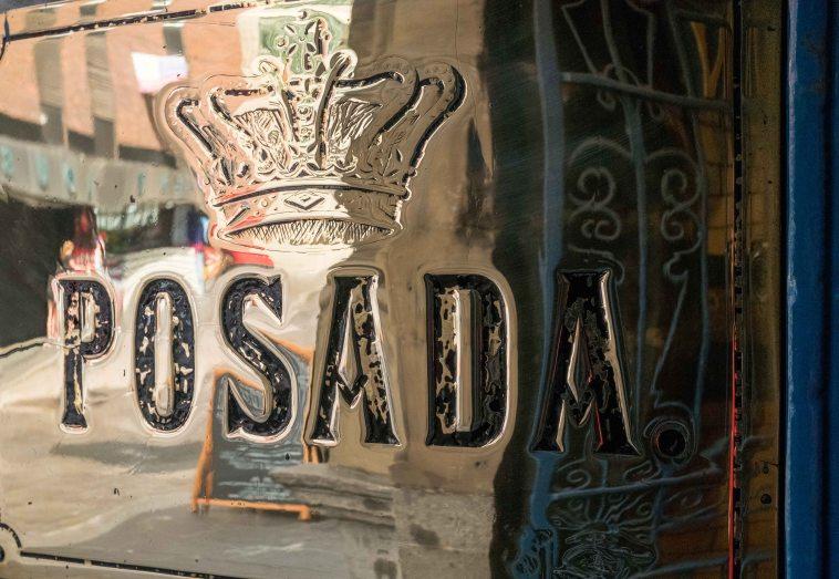 Crown Posada-9