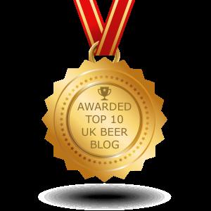 uk_beer_1000px