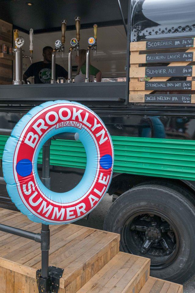 BrooklynOT-4