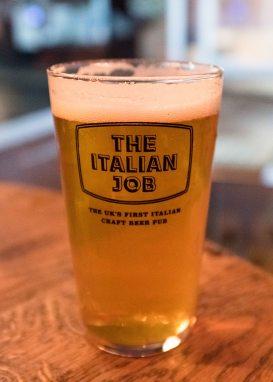Italian Job-6
