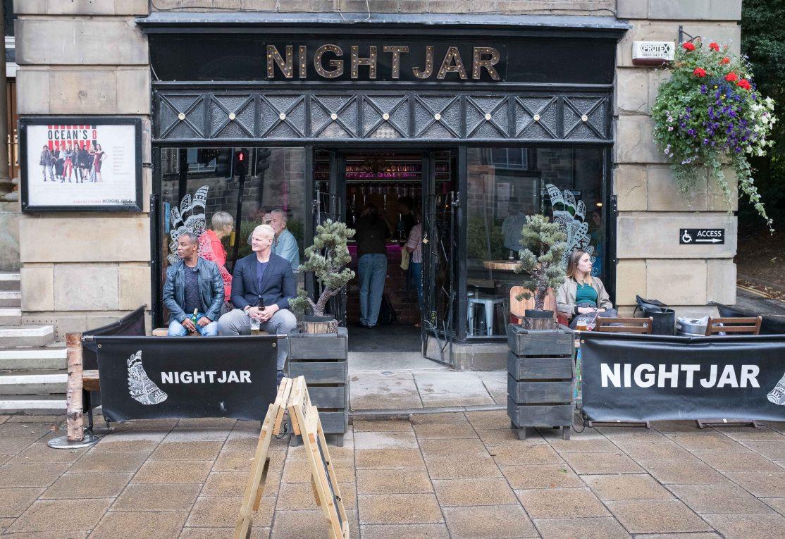 Nightjar-1
