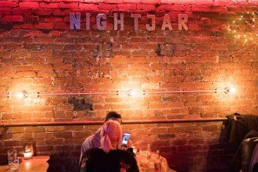 Nightjar-3
