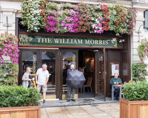 William Morris-4