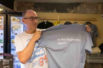 Doghouse-4