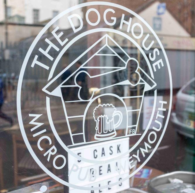 Doghouse-9