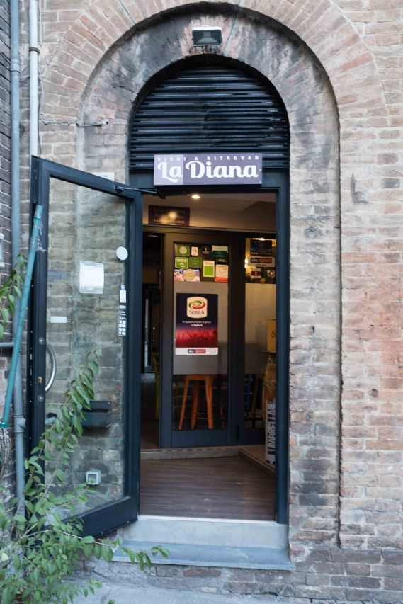 La Diana-2