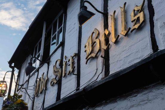 6 Bells-2