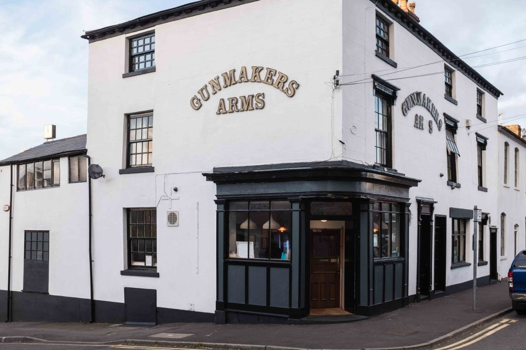 Gunmakers-10
