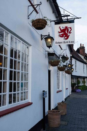 Red Lion-11