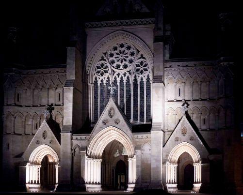 St Albans-10