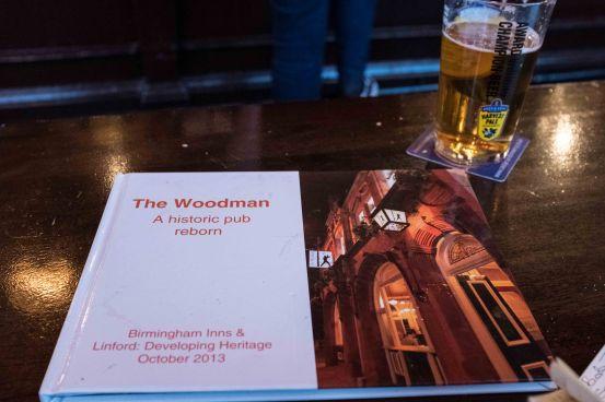 Woodman-11